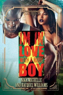 In Love With A Rude Boy : Renaissance Collection, Paperback / softback Book