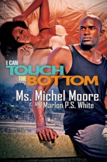 I Can Touch The Bottom, Paperback Book