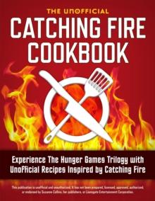 Epub Hunger Games Trilogy
