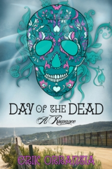 Day of the DeadaA Romance, Paperback / softback Book