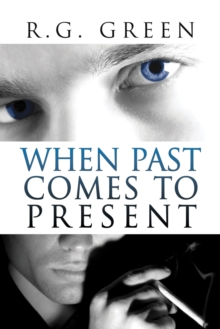 When Past Comes to Present, Paperback / softback Book