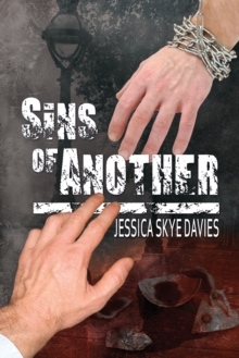 Sins of Another, Paperback / softback Book