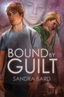 Bound by Guilt, Paperback / softback Book