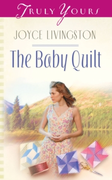 The Baby Quilt, EPUB eBook