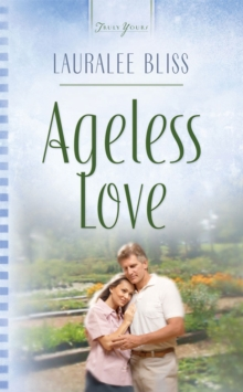Ageless Love, EPUB eBook