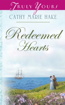 Redeemed Hearts, EPUB eBook