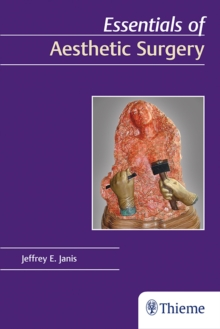 Essentials of Aesthetic Surgery, Paperback / softback Book