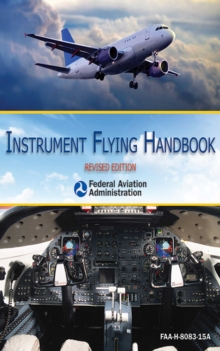 Instrument Flying Handbook (FAA-H-8083-15A), EPUB eBook
