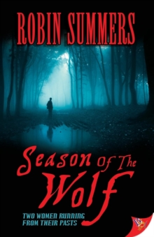 Season of the Wolf, Paperback Book
