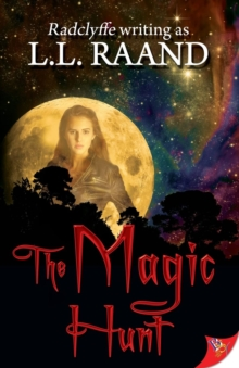The Magic Hunt, Paperback Book