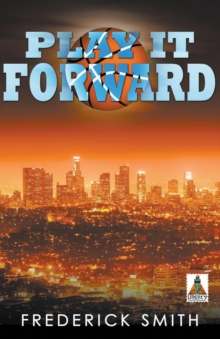 Play it Forward, Paperback / softback Book