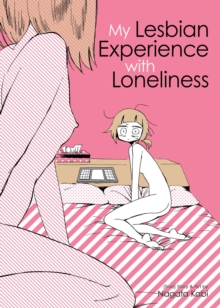 My Lesbian Experience with Loneliness, Paperback / softback Book