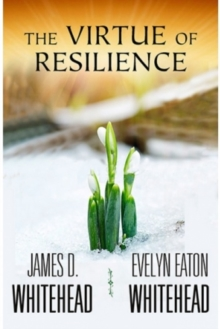The Virtue of Resilience, Paperback / softback Book