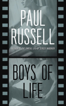 Boys of Life, EPUB eBook