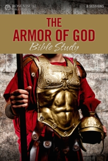 The Armor of God, Paperback / softback Book