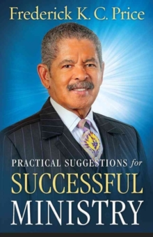 PRACTICAL SUGGESTIONS FOR SUCCESSFUL MIN, Paperback Book