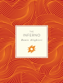 The Inferno, Paperback / softback Book