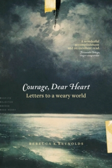 Courage, Dear Heart, Paperback Book