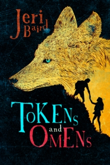 Tokens & Omens, Paperback Book
