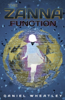 Zanna Function, Paperback Book