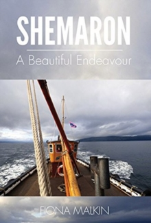 Shemaron : A Beautiful Endeavor, Paperback / softback Book
