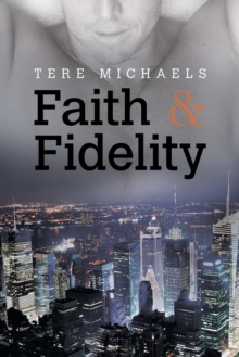 Faith & Fidelity, Paperback / softback Book