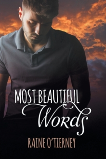 Most Beautiful Words, Paperback / softback Book