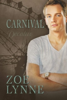 Carnival - Decatur, Paperback / softback Book