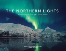 The Northern Lights, Paperback Book