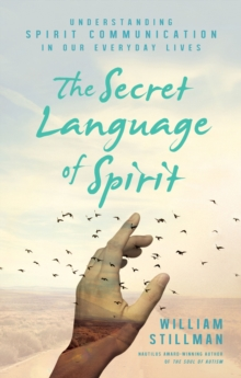 The Secret Language of Spirit : Understanding Spirit Communication in Our Everyday Lives, Paperback / softback Book