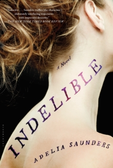 Indelible, Paperback Book