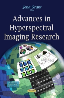Advances in Hyperspectral Imaging Research, Paperback / softback Book