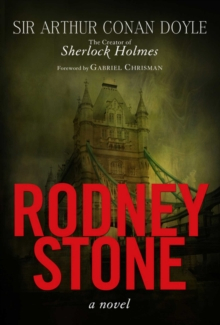 Rodney Stone : A Novel, EPUB eBook