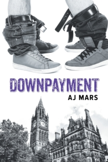 Downpayment, Paperback / softback Book