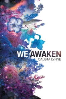 We Awaken, Paperback / softback Book