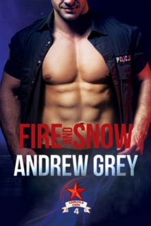 Fire and Snow, Paperback / softback Book
