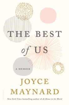 The Best of Us : A Memoir, Hardback Book