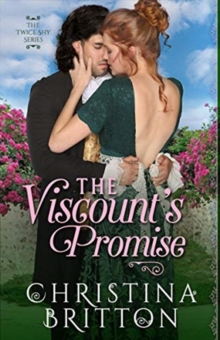 The Viscount's Promise, Paperback / softback Book