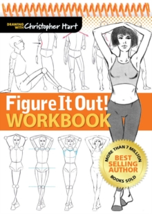 Figure It Out! Workbook, Paperback Book
