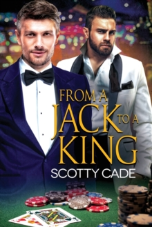 From a Jack to a King, Paperback / softback Book