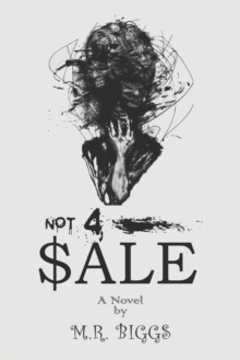 NOT 4 SALE, Paperback Book