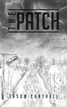 PATCH, Paperback Book