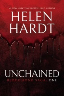 Unchained, Paperback / softback Book