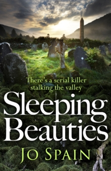 Sleeping Beauties, EPUB eBook