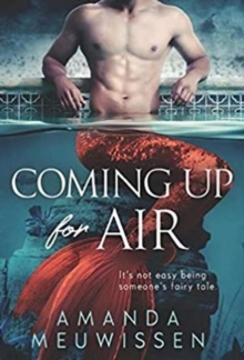 Coming Up for Air, Paperback / softback Book