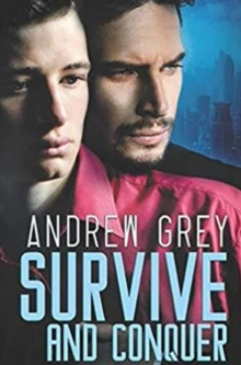 Survive and Conquer, Paperback / softback Book