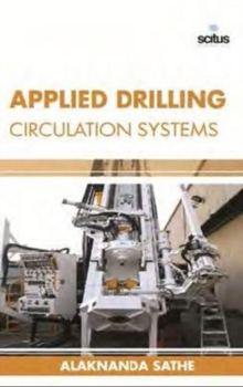 Applied Drilling Circulation Systems, Hardback Book