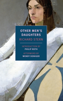 Other Men's Daughters, Paperback / softback Book