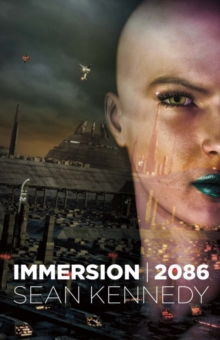 Immersion : 2086, Paperback / softback Book
