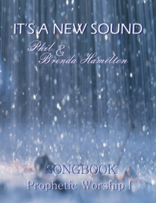 It's a New Sound Songbook, Paperback / softback Book